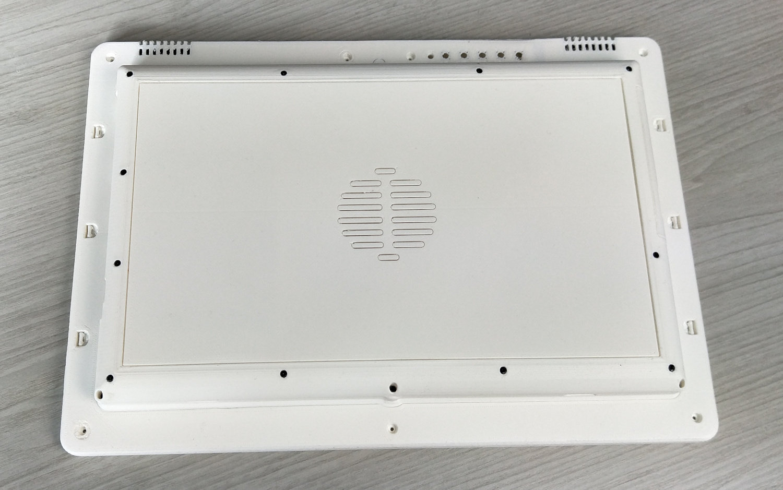 Diskio Pi a kit tab compatible Raspberry Odroid